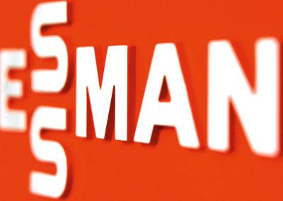 Viessmann Partner Hausmann